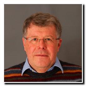 Lambrecht Dr. Klaus
