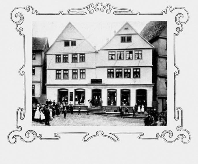 dithmarsches-kaufhaus