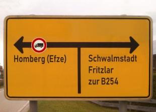 FWG_fehlendes_Schild_Nordumgehung_Montage_Thorben_Utpatel_b800